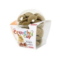 Friandise pour rongeur - Crunchy Cup Zolux