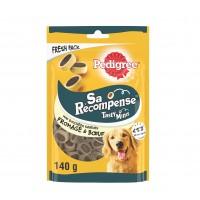 Friandises pour chien - Sa Récompense Pedigree