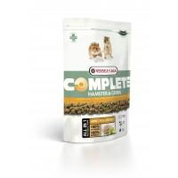 Granulés pour hamster et gerbille - Complete - Hamster & Gerbil Adult Versele Laga