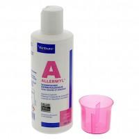 Shampooing et toilettage - Allermyl