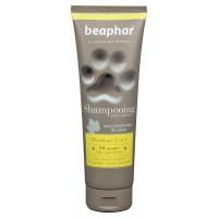 Shampooing pour chien - Shampooing Démêlant 2 en 1 Beaphar