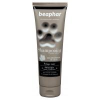 Shampooing et toilettage - Shampooing Pelage Noir