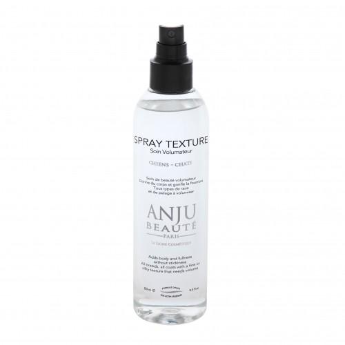 Shampooing et toilettage - Soin volumateur Spray Texture pour chats