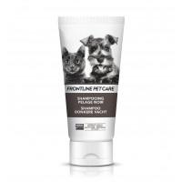 Shampooing pour chien et chat - Shampooing Pelage Noir Frontline Pet Care