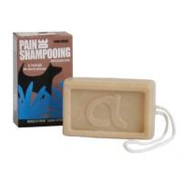 Shampooing naturel pour chien - Pain de shampooing Arcanatura Arcanatura