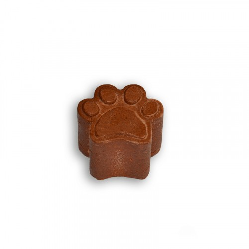 Shampooing et toilettage - Shampooing solide Poils fauves pour chiens