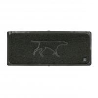 Accessoire de toilettage pour chien - Tapis de bain Rosewood