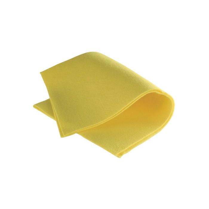 Serviette hyper-absorbante