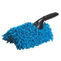Oster - Essui-pattes Paw Cleaner - 5 en 1 - Bleu