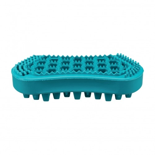 Shampooing et toilettage - Brosse de massage Relax pour chiens