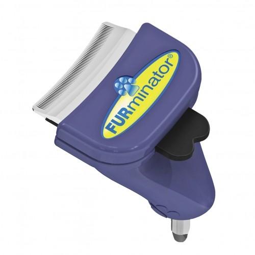 Shampooing et toilettage - Tête pour étrille FURflex™ pour chiens