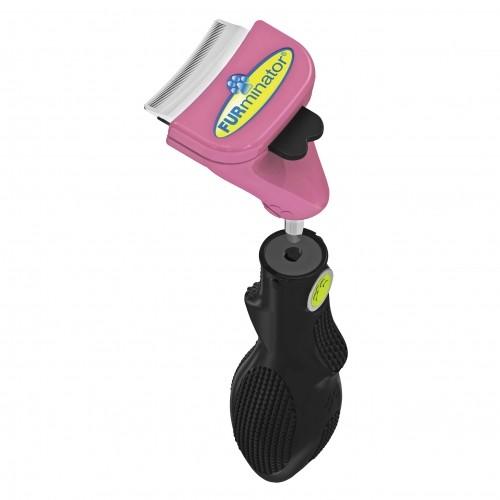 Shampooing et toilettage - Etrille FURflex™ pour chats