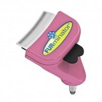 Shampooing et toilettage - Tête pour étrille FURflex ™