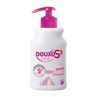 Shampooing traitant - Douxo S3 Calm Shampooing Ceva