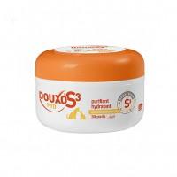 Hygiène de la peau - Douxo S3 Pyo Pads Ceva