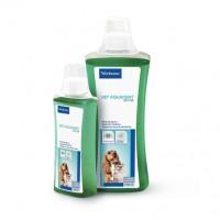 Hygiène bucco-dentaire - Vet Aquadent Virbac