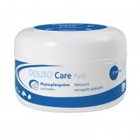Hygiène de la peau - Douxo Care Pads Ceva