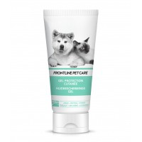 Soin de la peau - Gel Protection Cutanée Frontline Pet Care