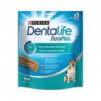 Bâtonnets à mâcher pour chien - Dentalife DuraPlus Purina