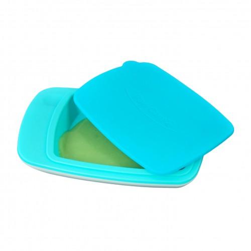 Soin et hygiène du chien - Pâte anti-bactérienne pour coussinets pour chiens