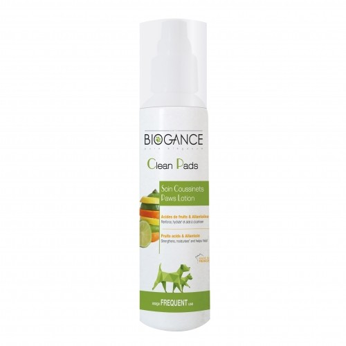 Soin et hygiène du chien - Clean Pads pour chiens