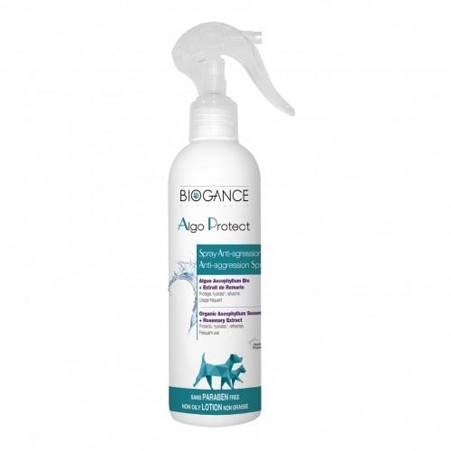 Soin et hygiène du chien - Algo Protect pour chiens