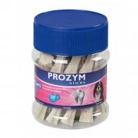 Hygiène bucco-dentaire - Prozym RF2 Sticks Ceva
