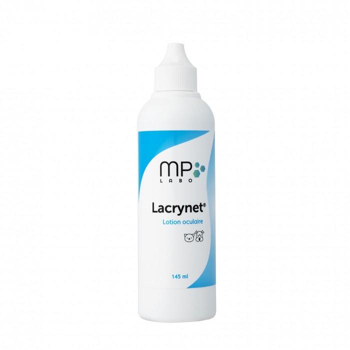 Hygiène et soin du furet - Lacrynet pour furets