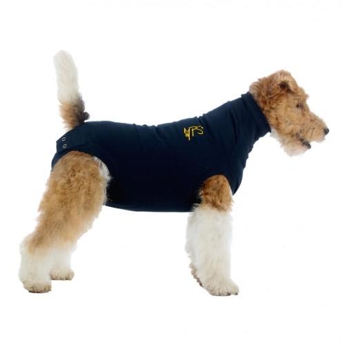 Soin et hygiène du chien - Gilet de protection pour chiens