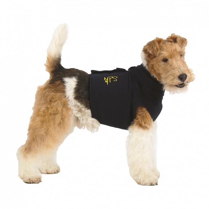 Soin et hygiène du chien - Top Shirt 3 en 1 pour chiens