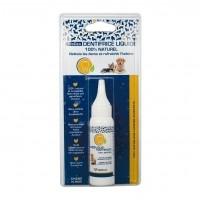 Hygiène bucco-dentaire - Dentifrice liquide ProDen