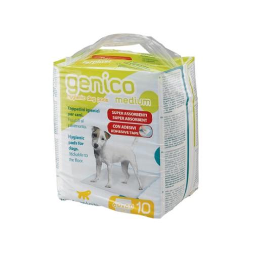 Soin et hygiène du chien - Tapis éducateur Genico pour chiens
