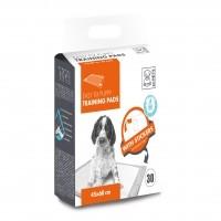 Tapis éducateur pour chien - Tapis éducateur Easy Fix M-Pets