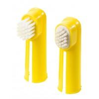 Hygiène bucco-dentaire - Brosses à dents  Hunter