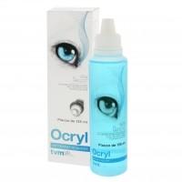 Soins des yeux - Ocryl TVM