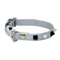 Collier pour chien - Collier Pearl Alter Ego