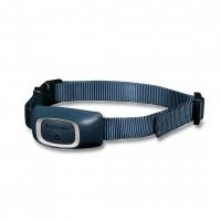 Collier de dressage vibrant, sonore et électrostatique - Collier de dressage Smart Dog Bluetooth PetSafe