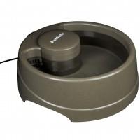 Gamelle à eau et filtres pour chat et chien - Gamelle filtrante Current PetSafe