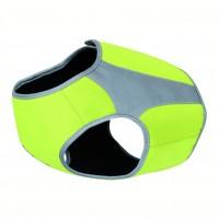 Accessoire de sécurité pour chien - Gilet de sécurité réfléchissant Canisport Zolux