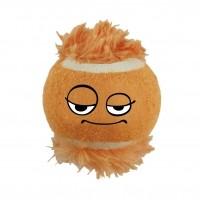 Balle pour chien - Balle de tennis Irokoi Anka