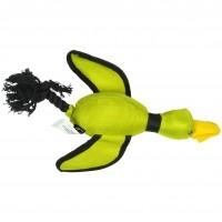 Jouet à lancer pour chien - Canard Volant Hyper Pet