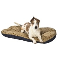 Coussin pour chien - Coussin Merlin Bobby