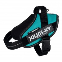 Harnais pour chien - Harnais IDC Power Taille 4 Julius K9