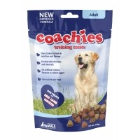 Sports Canins - Friandises Coachies - Chien adulte