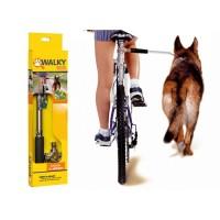 Sports Canins - Attache pour vélo