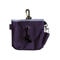 Accessoire repas pour chien - Sacoche Treat Bag Company of Animals