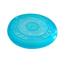 Sports Canins - Frisbee Orka Flyer