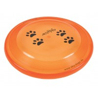Sports Canins - Frisbee Dog Activity