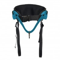 Sports Canins - Ceinture de traction Canicross