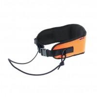 Accessoires de canicross - Ceinture Canicross One I-Dog